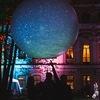 Ночь музеев. Санкт-Петербург