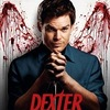Enjoy DexterSeason8Episode3 Watch HDHQ Free