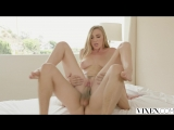 Kendra Sunderland (Sexting Right In Front Of Them) sex porno
