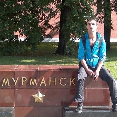 Atay Mamaev, 24 ноября 1988, Буйнакск, id169827692