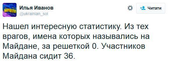 """""""Там будут достаточно странные фамилии"""", -  Матиос анонсировал новые обвинения против депутатов до 1 сентября - Цензор.НЕТ 6834"""