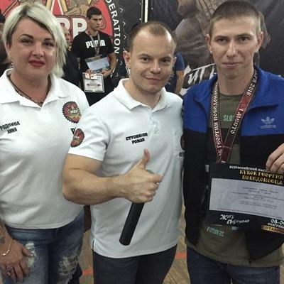 Сергей Хитеев