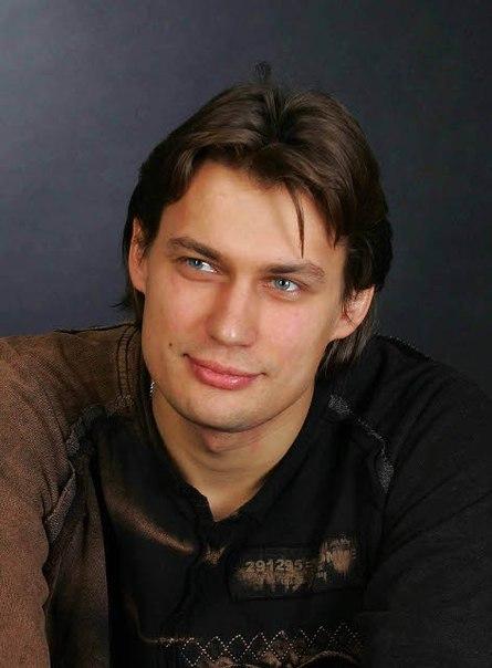 Александр волков на сайте кино театр