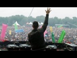 Defqon.1 Festival 2011 Blu-ray DVD Preview Zatox (37)