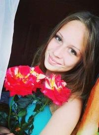 Юлия Корсакова