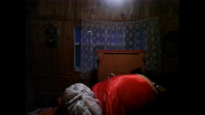 Video-2012-04-22-09-51-01