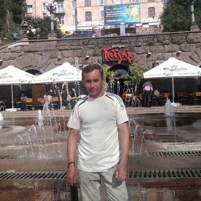Игорь Полищук, 5 ноября 1998, Львов, id192087790