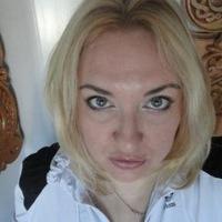 Елена Лютиченко, 24 июля 1979, Сочи, id156103680