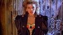 C. C. Catch - Клипы сборник 80-х 90-х