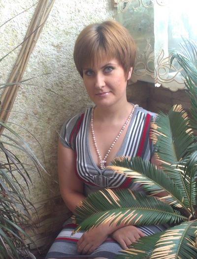 Наталия Шестакова, 28 сентября 1987, Екатеринбург, id175643418