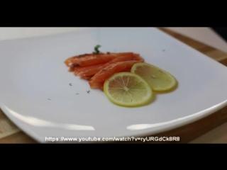 Семга слабого посола (online-video-cutter.com)