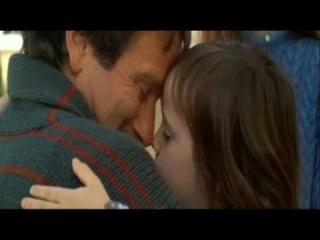 Миссис Даутфайр. Mrs Doubtfire - Recut Trailer
