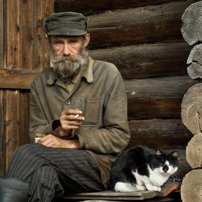 Адам Тихонов, 4 апреля 1986, Москва, id3695164