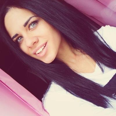 Ольга Лукьянова, 1 января , Одесса, id223054262