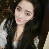 Lee Sha