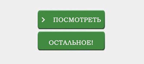 комиссионный магазин диванов москва