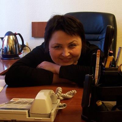 Виктория Кадалаева, 28 сентября , Днепропетровск, id11259010