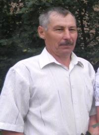 Александр Литус, 18 апреля 1961, Полтава, id165322005