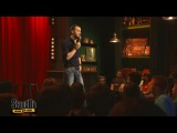 Stand Up: Руслан Белый - Мусор в квартире холостяка