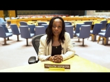 Happy International Translation Day A message from United Nations language professionals.mp4
