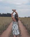 Диляра Яруллина фото #2
