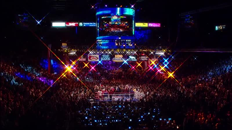 Manny Pacquiao vs. Miguel Cotto _ Full Fight
