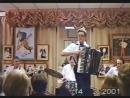 Тико тико Tico tico Валерий Арафаилов аккордеон