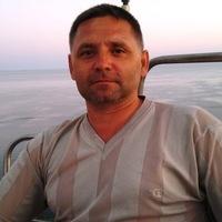 Дмитрий Толкачев, 3 февраля , Стаханов, id215409202