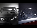 LEXUS MN COLLECTION – DRIVING GLASSES , ITEM1 from the collection of brands