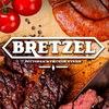 Bretzel — ресторан мужской кухни