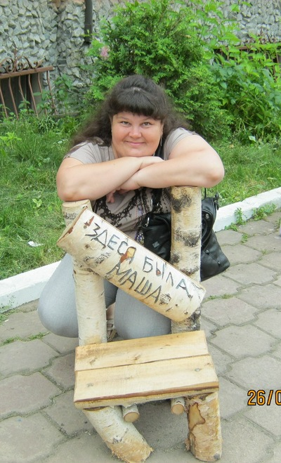 Света Зеленина, 22 марта , Пермь, id105821268
