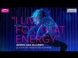 01.Armin van Buuren