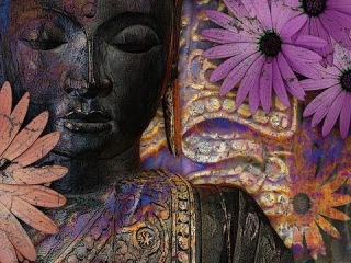 Música de Meditación Budista y Zen ~ Buddhist & Zen Music Meditation