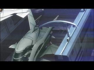 Клин Любви [OVA] - 4, [Trina D], [ANIGOING.RU]