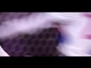 Мемфис Депай во всей красе | Bykanov | WFV