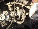 Что делать если двигатель не тянет на низких оборотах машина не едет вгору ВАЗ 21099 2108 2109