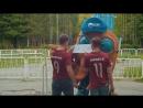 С Павликом пить! Кавер на клип Ленинграда - В Питере - пить про Кокорина и Мамаева