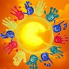 РК «Благовест» для детей с синдромом Дауна