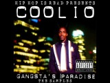 Coolio vs. Rico Bernasconi - Gangsta's Paradise 2010