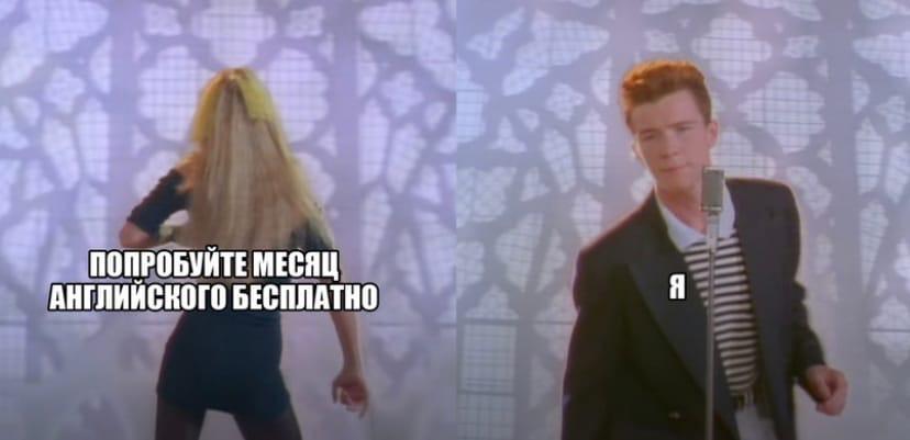 Не все так просто )