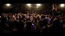 G-Pal Anna Maria X – Live @ Club EX-IT, Kaunas (20 Nov 2004) [HD]