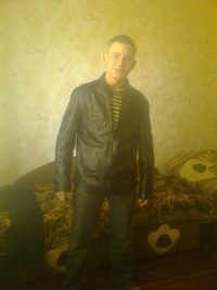 Алексей Морозов, 12 марта , Волгодонск, id205448213