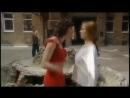 Женский роман 1-2 Серия | 2003 год | Анна Банщикова