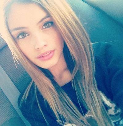 Наталья Лаптева, 10 ноября , Челябинск, id223806565