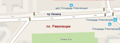 www.uralskazi.ru/ural/glc/