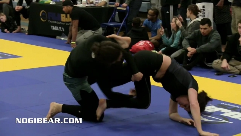 Girls Grappling @ • Women Wrestling BJJ MMA Female Brazilian Jiu-Jitsu