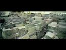 Самсара 2011 BDRip 720p