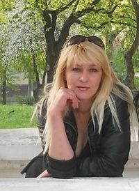 Лена Веденеева, 13 августа , Чернигов, id17667400