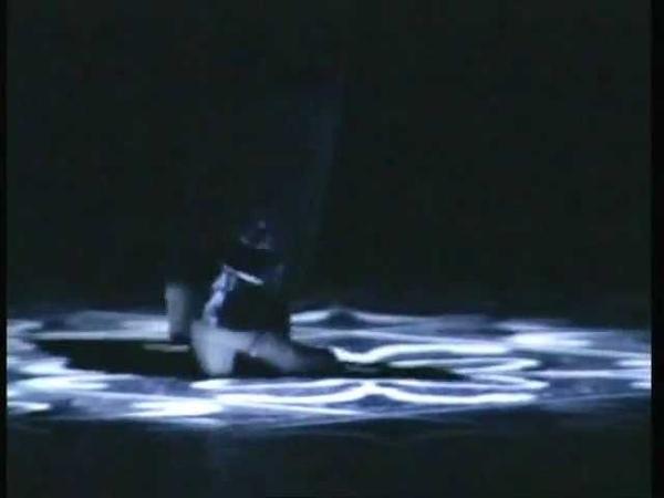 Toronto International Flamenco Festival featuring Rafaela Carrasco