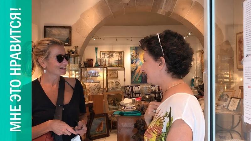 Про йогу Питер китайских туристов и Эдипа в Колоне Мне это нравится 6 Юлия Высоцкая